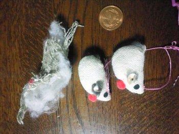 ネズミ原型.JPG