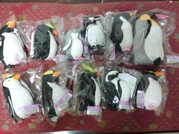 ペンギンポーチ2.JPG