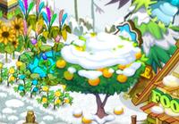 リンゴの木ゲット.PNG