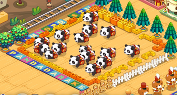 最大16匹パンダ.PNG
