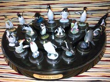 海洋堂ペンギン1.JPG