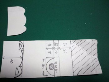 15獅子頭設計図・顔.JPG