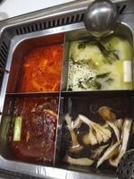 4種のスープ.JPG
