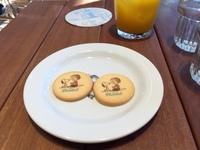 クリスマスクッキー.JPG